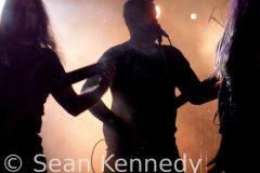 Bloodstock 2018 - Sean Kennedy