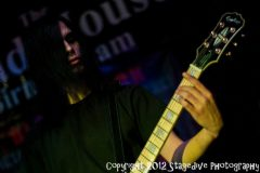 Bloodstock Metal to the Masses Finals - Photos by Stagedive Photography