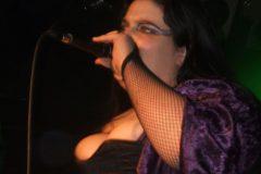 Metal To The Masses - Nuneaton 09/04/11