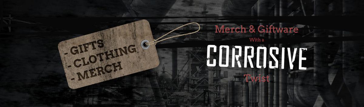 affiliates-corrosive-merch